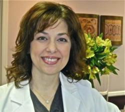 Bound Brook dentist Dr. Nicole Padovan-LaGrasta has offered quality implant and cosmetic dentistry to patients of all ages since 2006.