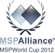 CTERA Networks Wins MSPAlliance® MSPWorld Cup Award™ 2012