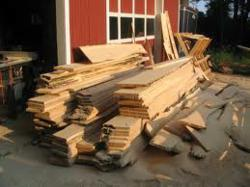 Things to Build with Wood | Wood Projects to Build