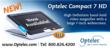 The Optelec Compact 7 HD is now available through the Authorized Optelec Dealer Network. Contact us at 800.826.4200 or visit www.Optelec.com or www.ShopLowVision.