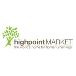 High Point Market - Cyan Design