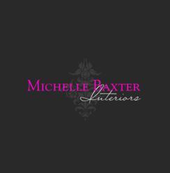 Michelle Baxter, Interior designer
