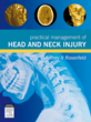 Professor Jeffrey V. Rosenfeld's 'Practical Management of Head and...