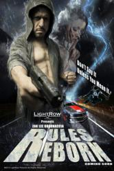 """Rules Reborn"" set for LightRow Picture new film development."