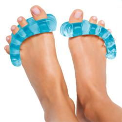 YogaToes_Blue