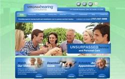 Hearing Aids Norfolk VA - virginiahearing.com
