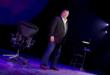 William Shatner's Broadway Show SHATNER'S WORLD Comes to the...