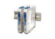 New TT230 Series Signal Conditioning I/O Modules