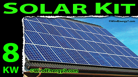 home solar panel kits home solar panel kit solar panel kits