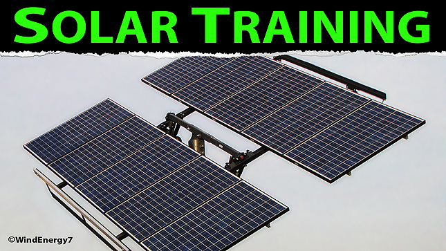 Solar Panel Installation Solar Panel Kits Solar Panels For Sale