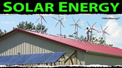 home wind and solar kits solar panels for home solar panels cost