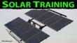 SolarTraining-solar-panel-installation-solar-panel-kits-solar-panels-for-sale