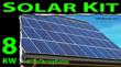 home-solar-panel-kit-solar-panel-kits