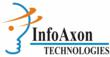 InfoAxon Technologies - India's First Open Source Integration Company