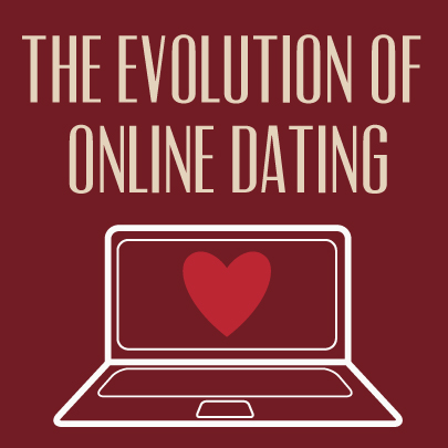 Bad about online dating