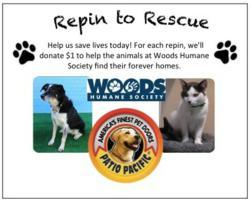 #rescuerepin