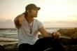 Rising Country Star Jerrod Niemann comes to the Palace Theatre in...