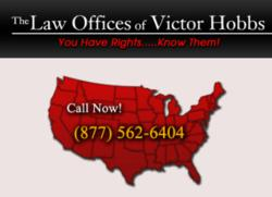 Call Hobbs Legal Solutions Today