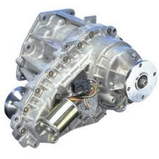 transfer case company  selling   rebuilt