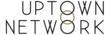 Uptown Network Logo