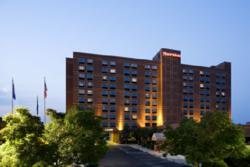 PURE Allergy Friendly Rooms in Sheraton Denver Tech Center