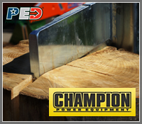 champion log splitter, champion log splitters, champion gas log splitter, champion gas log splitters, champion wood splitter, champion wood splitters