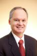Indiana Personal Injury Attorney Bill Winingham to Speak at Seminar