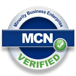 MCN Logo
