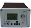 Model 845 - 20GHz RF Microwave Signal Generator