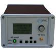 Model 845 - 20GHz RF Microwave Signal Generator