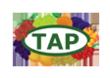 Tulare Ag Logo
