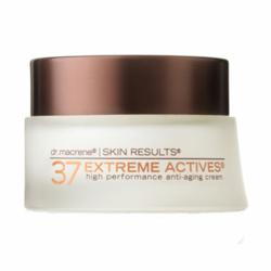 37 Extreme Actives anti-aging cream at aylabeauty.com