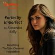 Recent Rutgers Grad Releases New Song in Support of The Tyler Clementi...