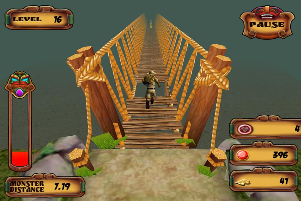 Addicting iphone game hobbit horse screenshot 2 addicting iphone game