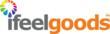 Ifeelgoods logo