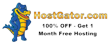 Unique Features of Host Gator Hosting Service Revealed By Mike...