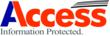 Access Information Management Acquires Adams Data Management
