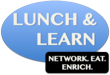 A&I Solutions Hosts the CA Nimsoft Solution Lunch and Learn Event...