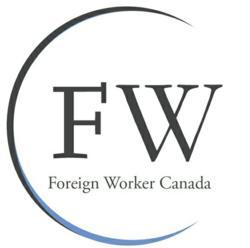 http://www.canadianimmigration.net/