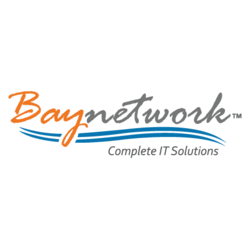 Baynetwork, Inc. Premier Brand IT equipment re-seller