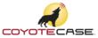 Coyote Case Protects You