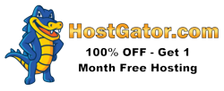 Host Gator Reviews from Popular Business Coach Now Available in Just Launched Review Website Hostmonopoly.comHostmonopoly.com to offer Host Gator Promo Code and Free Video Tutorials throughout the Upcoming Holiday Shopping Season