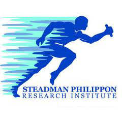 Steadman Philippon Research Institute - Sports Medicine and Orthopedic Research