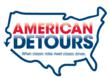 New American Road Trip Web Series Highlights Classic Cars and the...