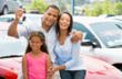 Very Cheap Car Insurance - 100% No Obligation Insurance Quotes