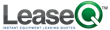 Equipment Lease and Finance Company LeaseQ Announces That Early Signs...