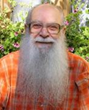 Billy Meier, the only scientifically proven UFO contactee, whose contacts with the Plejaren extraterrestrial human beings have been ongoing for over 72years.