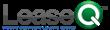 Equipment Leasing Marketplace LeaseQ Announces the Future of Equipment...