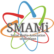 Social Media Association of Michigan