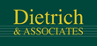 Dietrich & Associates, Inc. Named to 2015 PLANADVISER Top 100...